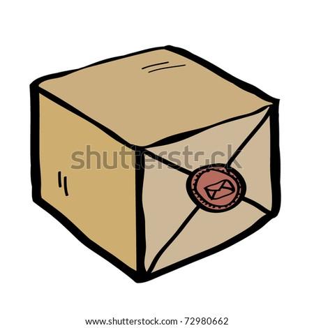 Stock options box 39