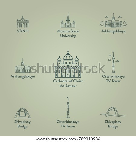 the cathedral of christ the
