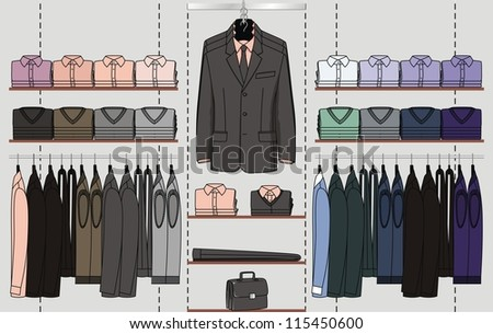 Ut clothing store Cheap online clothing stores