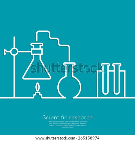 the concept of chemical science