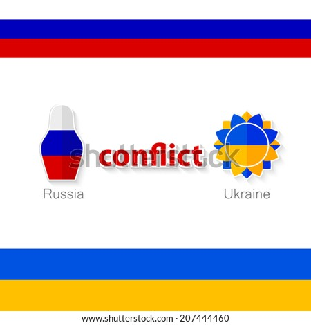 Both Russian Ukraine And 64