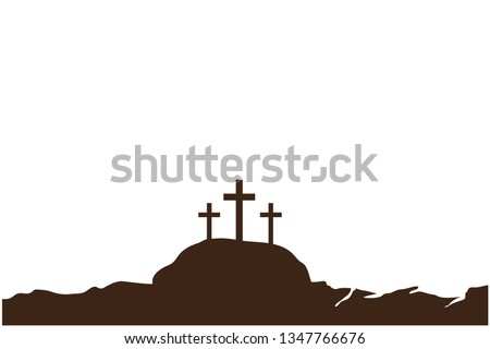 the cross of jesus christ