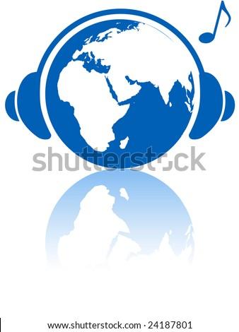 the eastern hemisphere wears