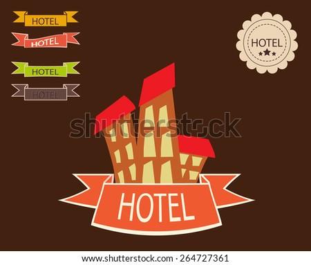 the emblem hotel #264727361