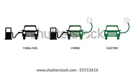 street stock dirt cars diagrams wiring diagram images Basic Race Car Wiring Diagram Race Car Ignition Switch Diagram