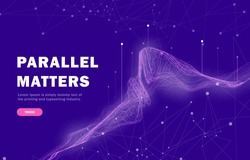 The future of parallel metters in the digital economic system. Hidden technology development in the field of trade. The programming structure of the selection big data. Medical Intellectual Innovation