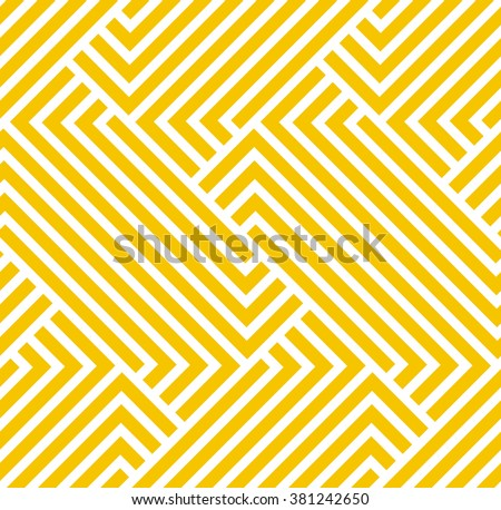 stock-vector-the-geometric-pattern-by-stripes-seamless-vector-background-yellow-gold-texture