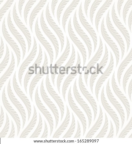 stock-vector-the-geometric-pattern-of-leaves-seamless-vector-background-gray-and-white-texture