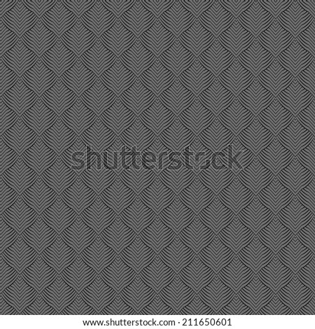 stock-vector-the-geometric-pattern-seamless-background-black-texture