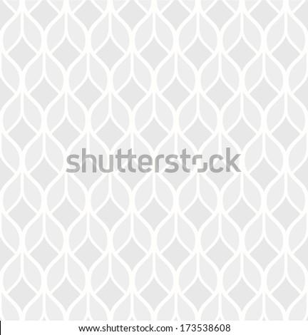 the geometric pattern seamless