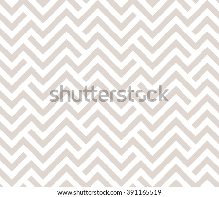 The geometric pattern with lines, stripes. Seamless vector background.