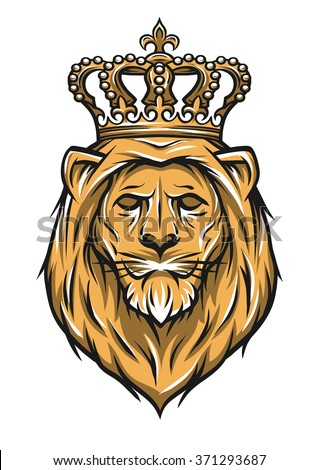 Cultural depictions of lions  Wikipedia