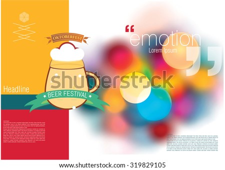 the idea of design for the