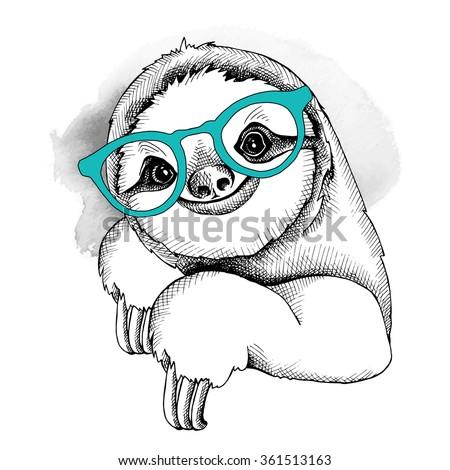 Sloth Wisdom mini book Talia Levy and Jax Berman