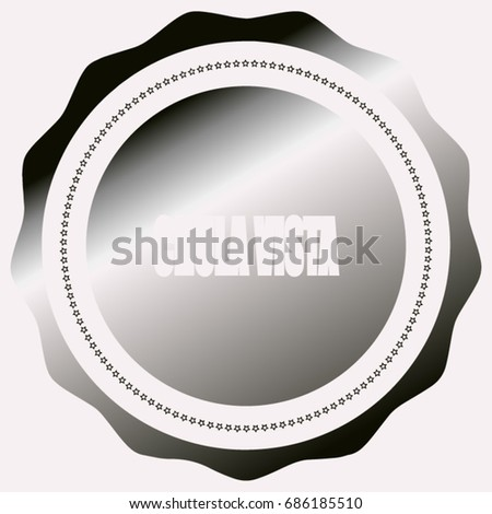 Shutterstock The inscription CHULA VISTA on the stamp. Perfectly looks on any site,VISTA,VISTA,VISTA,VISTA,VISTA,VISTA,VISTA,VISTA,VISTA,VISTA,VISTA,VISTA,VISTA,VISTA,VISTA,VISTA