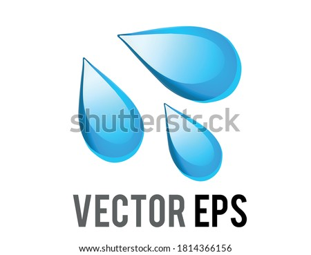 the isolated vector three light