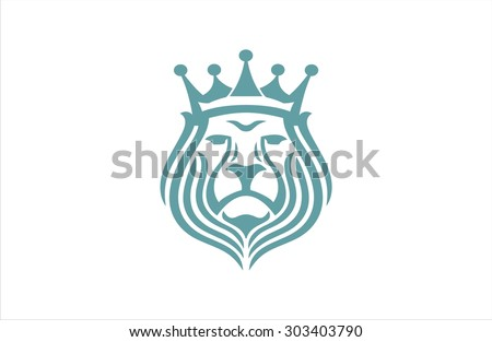 The King Lion