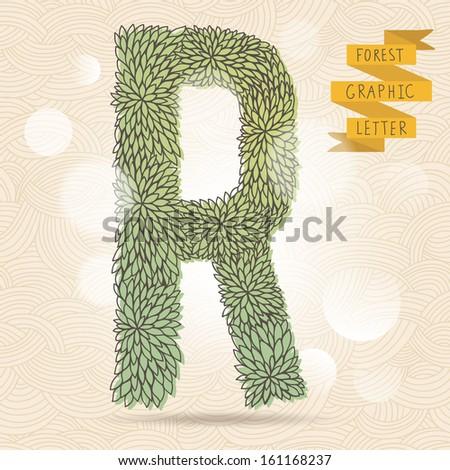 3d Alphabet Stock Photos, Images, & Pictures | Shutterstock