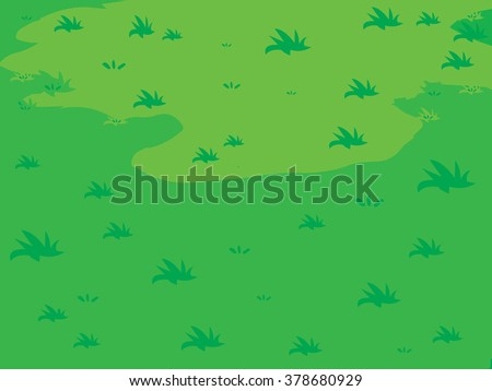 stock-vector-the-lush-green-lawns-grass-vector-background
