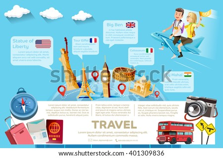 International Travel