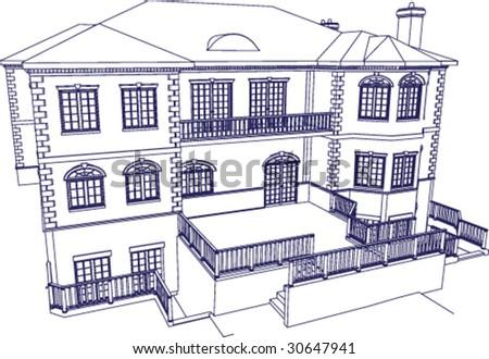 Architecture - Designing