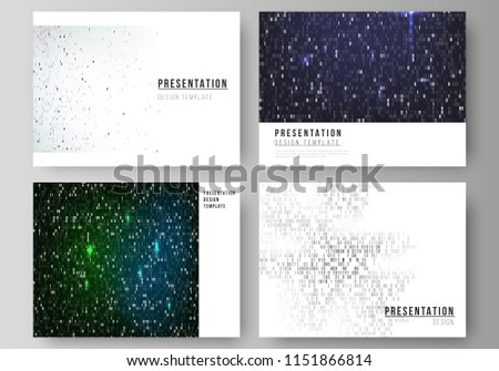 the minimalistic abstract