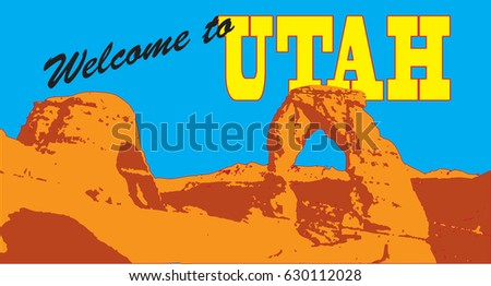 the mountain in utah with the