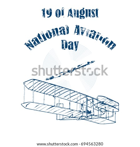 the nineteenth of august is the