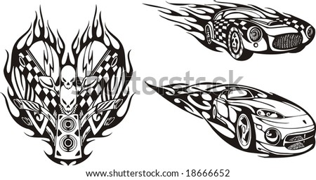 stickthisgraphics also Raiders Skull Laptop Car Truck Vinyl Decal Window Sticker Pv178 besides Ko Printable Race Cars And Flags further Bmw X5 together with Skull Laptop Car Truck Vinyl Decal Window Sticker Pv347. on nascar car graphics