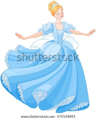 the royal ball dance of
