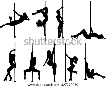 pole dance erding nippel stretcher
