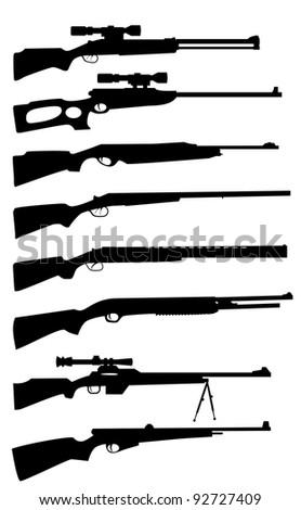 Deer Skull Vector 14782756 in addition Target Stock Symbol besides Skeet Shooting Sticker moreover Hunting Bow Cliparts in addition Guns Shotguns 257779. on deer target clip art