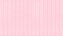The textural background design of wood texture in light pink.