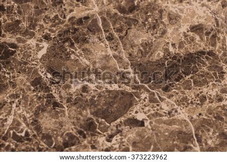 stock-vector-the-texture-of-natural-stone-sandstone-limestone-granite