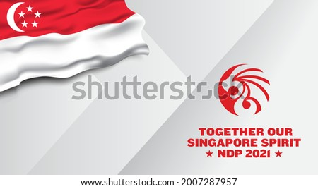 the 56th  2021 singapore