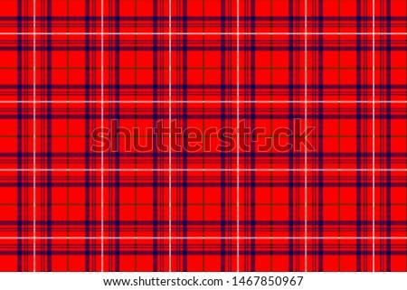 Scottish Kilt Free Vector Art - (101 Free Downloads)