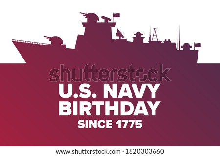 the united states or us navy