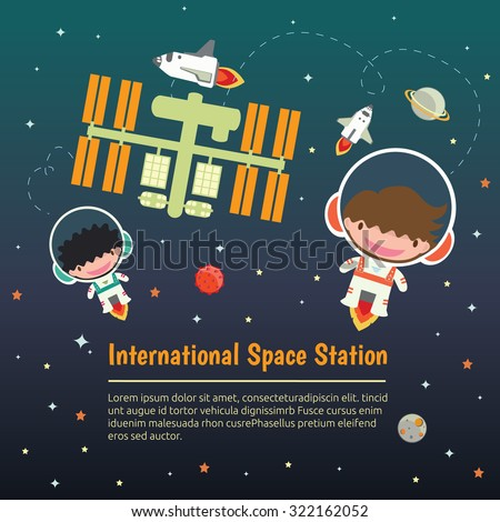 the universe kids   planets