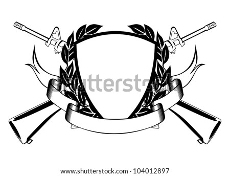 stock-vector-the-vector-image-of-the-fra