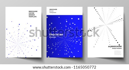 stock-vector-the-vector-layout-of-a-format-modern-cover-mockups-design-templates-for-brochure-magazine-flyer