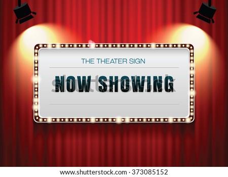 Casino 1995 Watch Movie Full Online Free  123movies
