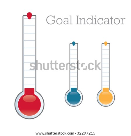 thermometer pictures of fundraising thermometer blank reasons form ...