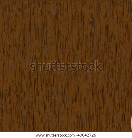Thick Wood Grain