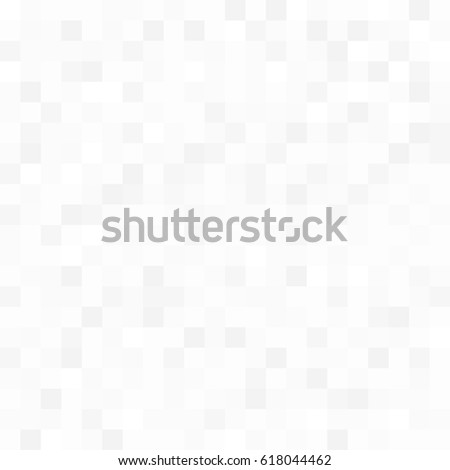 Shutterstock Thin background. Shades of gray. Thin black and white background. Abstract background. Abstract chaotic vector graphic pattern. Wallpapers for web sites. Mosaic