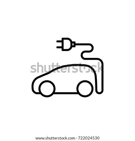 Car Toggle Switch Diagram as well Fused Switch Box besides Electrical Pull Box Detail as well Installing under cabi  lighting HT PG LF furthermore Search. on knife switch fuse box