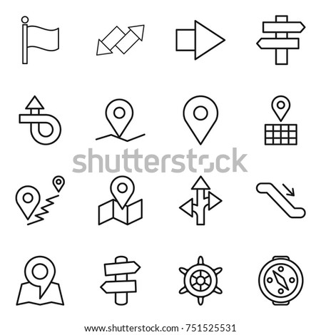 Geo Gps Location Map Navigation Pin Icon in addition Geo Location Icon likewise 162583919 Shutterstock further  on 162583919 shutterstock cartography and topography icon set