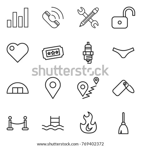 Iconswebsite Com Icons Website Search Icons Icon Set Web Icons