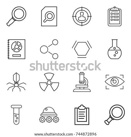 lab education symbols lab attire wiring diagram