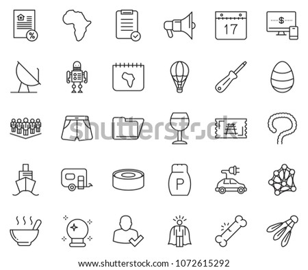 Super Food Icons Download Free Vector Art Stock Graphics Images