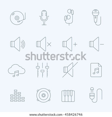 123517021 Shutterstock in addition Ring Circuit Wiring Diagram in addition Kirchhoffs Voltage Law further Electrical Wiring Diagrams Symbols Chart besides Wiring Diagram Rotary  pressor. on animation electrical circuit